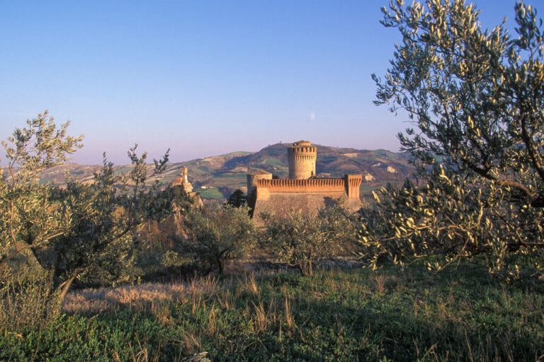 Weekend brisighella: Brisighella