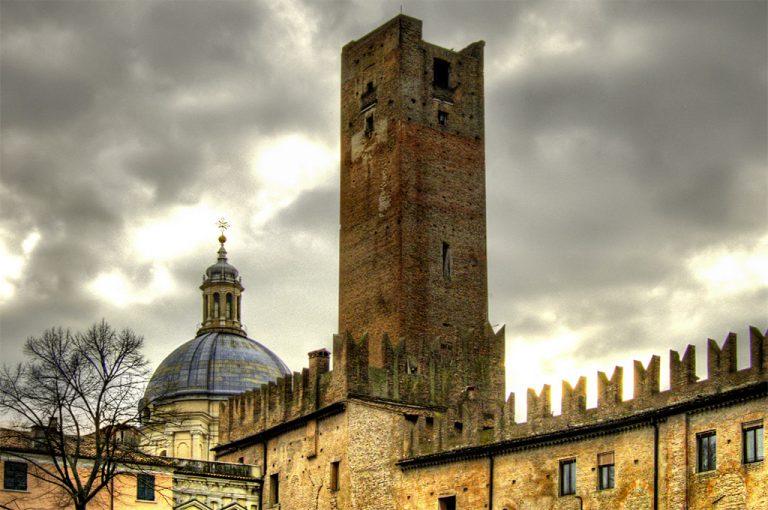 Dallalto-della-Torre