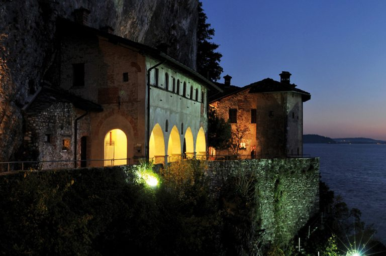 5 idee per un weekend in Lombardia