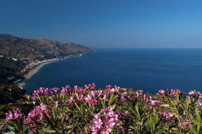 Viaggio alla scoperta della Sicilia Orientale