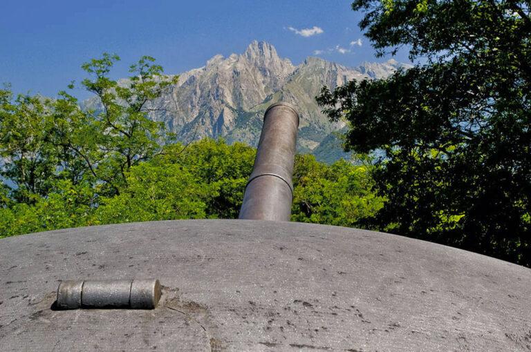 Forte montecchio nord 04